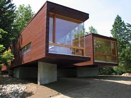 Best Modular Homes Collection Of The Best Modern Prefab Homes And Modular Homes