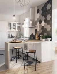 best kitchen ideas breakfast bar ideas best kitchen counters exles with photos