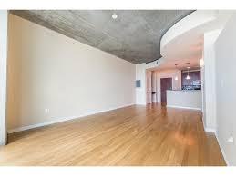 Laminate Flooring Atlanta Ga 400 W Peachtree Street Nw 2615 Atlanta Ga 30308 Harry