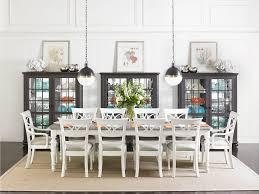 amazing design coastal dining room sets gorgeous coastal living