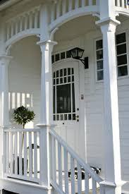 164 best deck porch images on pinterest front porches home