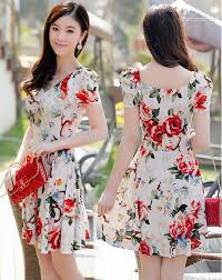 summer dress with sleeves good dresses