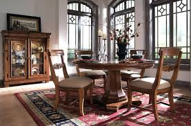 dining room stupendous kincaid dining room sets dining interior