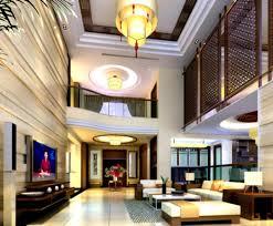 modern home interior design ideas interior classes designs for atlanta firms per interior city