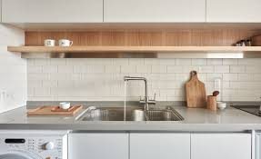 2 super tiny home designs under 30 square meters includes floor