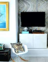 Make Your Own Home Decor Diy Home Decor How To Make Your Own Removable Wallpaper The