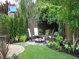 small backyard landscape design small yards big designs diy decor
