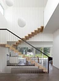 Access Stairs Design Stair Detail Sebbah House By Pepe Gascón Arquitectura And Asa