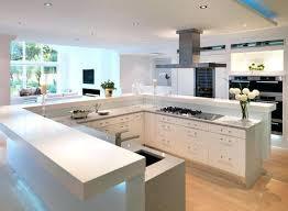 plaque de marbre pour cuisine plaque marbre cuisine italia marbre et granite prix plaque de