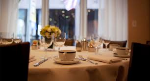 100 private dining rooms nyc private dining corporate