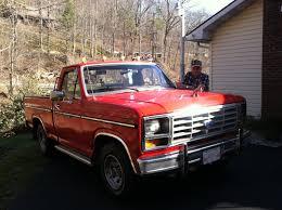 new ford truck ms nancy u0027s nook dad u0027s