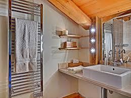 chambre d hotes haute savoie la bergerie chambres d hôtes savoie mont blanc savoie et haute