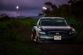 infinity car infiniti g35 infinity car tuning avtooboi stance hd wallpaper