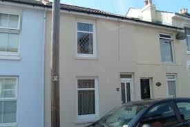 2 Bedroom House Oxford Rent Oxford Road Southsea Hampshire Po5 2 Bedroom Property To Rent