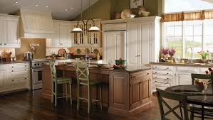 kitchen by design wood mode custom design gallery gaia kitchen bath