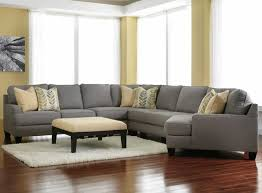 sectional sofas chicago gray fabric sectional sofa buy big modular with cuddler in chicago 4