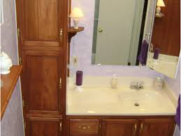 bathroom vanities awesome makeup vanities with lights corner