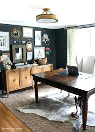 home office with tv small office room ideas small home office guest room ideas