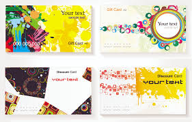 Free Business Cards Templates Online Design Your Own Business Cards For Free Backstorysports Com