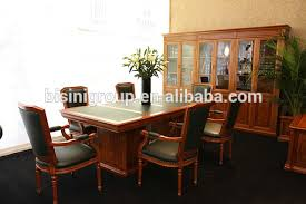 wooden conference room tables classic conference room chairs
