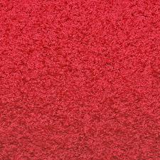 Red Carpet Rug Download Wallpaper 2048x2048 Texture Red Carpet Rug Background
