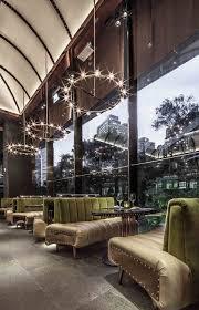 Best Interior Design For Restaurant 20 Best Fixed Seating For Restaurants Images On Pinterest Bar