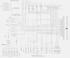 nissan r33 wiring diagram nissan wiring diagrams instruction