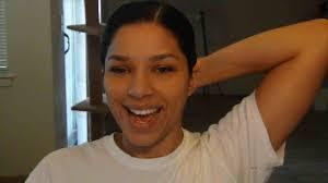 haircot wikapedi review facial hair in wikipedia facial military officer haircut hair
