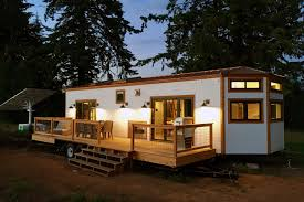 Tiny Home Colorado by Tiny Home Photos Tiny Heirloom Luxury Custom Built Tiny Homes