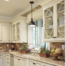124 best cabinet door styles images on pinterest kitchen