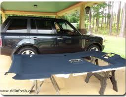 vehicle upholstery shops atlanta mobile services auto lighting hid conversion kits