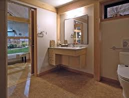 bathroom by design gallery of work by by design inc sequim waby design