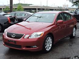 lexus gs300 vehicle stability control used 2006 lexus gs 300 cxs at saugus auto mall