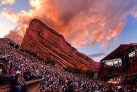 Colorado Travel Fan images Denver colorado vacations conventions visit denver jpg