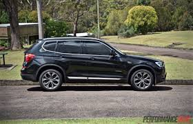 bmw x3 m sport black bmw 2012 bmw x3 for sale 2012 bmw x3 m sport for sale 2011 bmw