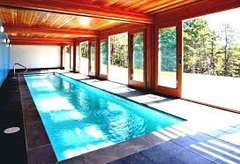 small indoor pools small indoor pool swimming pool room ideas small indoor swimming