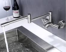 kitchen faucet extension buy kitchen faucet extension and get free shipping on aliexpress