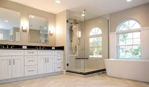 kitchen u0026 bathroom remodeling services in orlando kbf design gallery