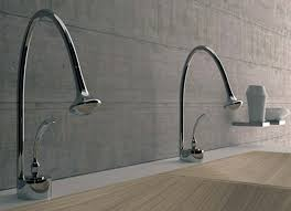 Best Bathroom Sink Faucets by Inspiration Bathroom Sink Faucets Best Bathroom Sink Faucets