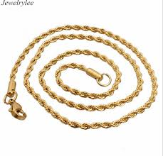 home design captivating gold chain design for men brand new large size of home design captivating gold chain design for men brand new fashion 18