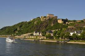 the 10 best rhine river tours excursions activities 2017