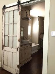 vintage bathroom doors u2013 justbeingmyself me