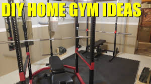 home gym layout design samples ideas wall paneling with interior paint color and floor mats also