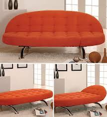 Ikea Futon Sofa Bed by Best 25 Small Sleeper Sofa Ideas On Pinterest Spare Bed