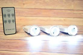 remote control light bulb socket remote control light led multi function remote controlled light for