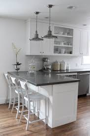 kitchen style granite countertop colors kitchen countertops slab