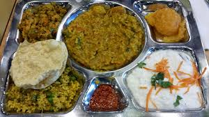 different indian cuisines south indian dishes you should try