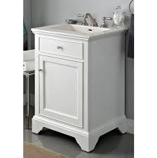 Fairmont Designs Bathroom Vanity Fairmont Designs Bathroom Vanities Mountainland Kitchen Bath
