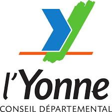 chambre agriculture yonne conseil départemental de l yonne wikipédia