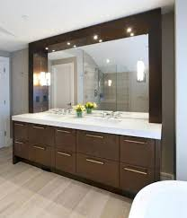 100 over cabinet lighting bathroom home decor above cabinet